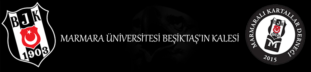 MARMARALI KARTALLAR DERNEĞİ RESMİ WEB SİTESİ